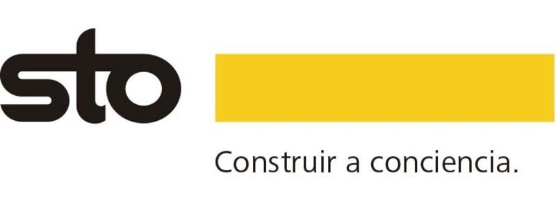 Colegio Oficial de Diseñadores de Interior / Decoradores del Principado de Asturias - Junta de Gobierno - Colegio Oficial de Diseñadores de Interior Decoradores del Principado de Asturias
